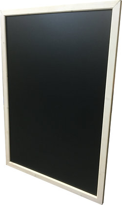 Framed Wall Board / A0 / Shabby Chic