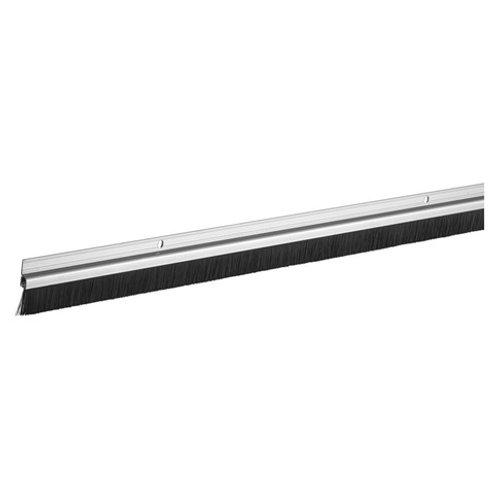 Exitex Door Brush Strip