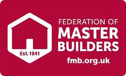 Federationof master Builders membership