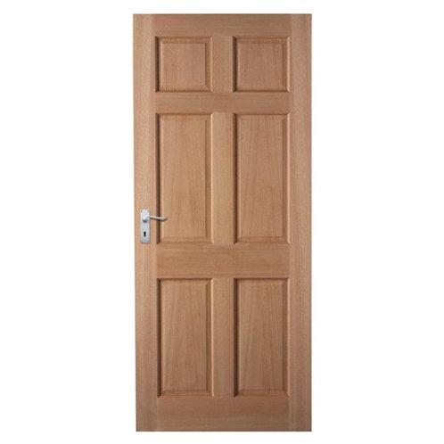 Regent External Door, DXH43, Prices from
