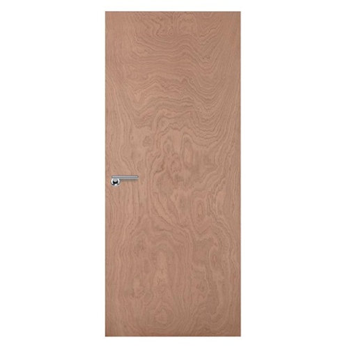 Spey Plywood Flush Door DIC13/DIC30, Prices from
