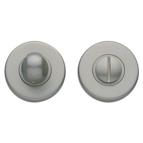 Round bathroom turn, Prices from
