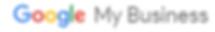 Google My Buisness profile reviews
