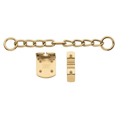 ERA Door Chain