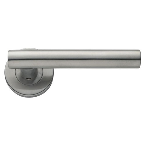 Lecco  Rose Handle