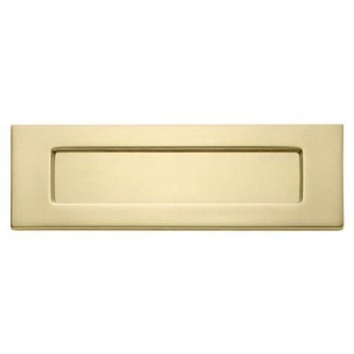 Door Letterplate / Letter box