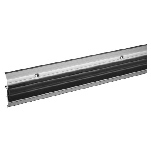 Exitex Threshex Easy Access Draught Excluder GIR0038