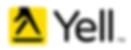 Yell.com Reviews