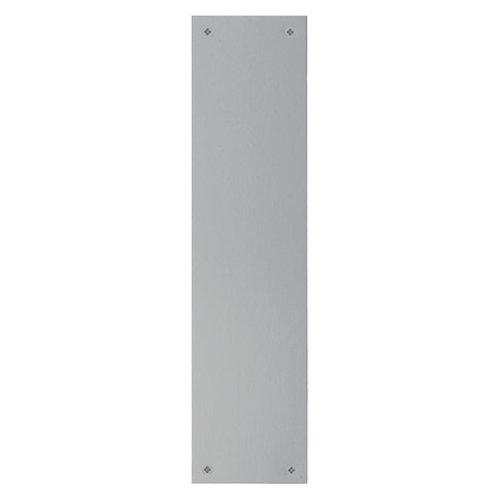 "Door Kickplate 30"" or 33"", prices from"