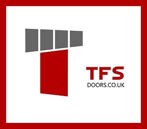 TFS DOORS LOGO.jpg