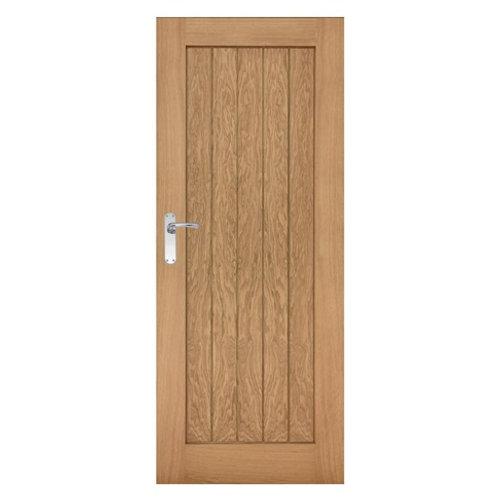 Genoa Oak Door DIE64/DIE68, Prices from
