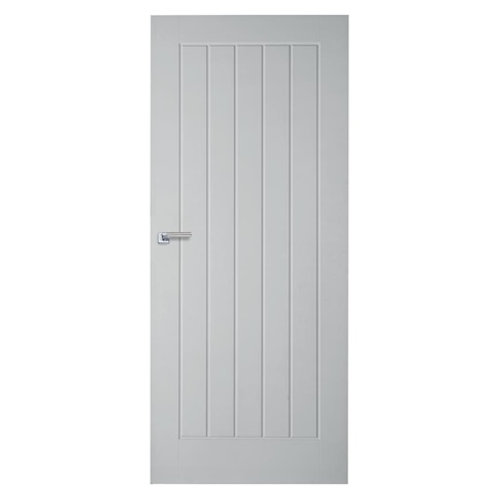 Dordogne Smooth Moulded Door DIC83/DIM13, Prices from