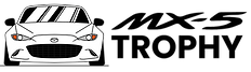 MX5-Logo (transparent bg).png