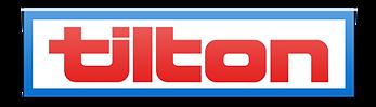 Tilton-boxed-logo1.png