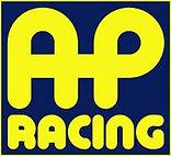 ap_racing_logo.jpg