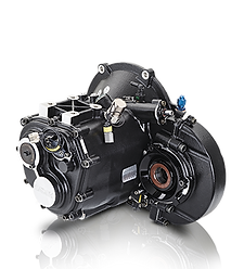 ST90-17  Gearbox.png