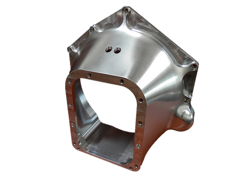 Mounting plate bell housing.png