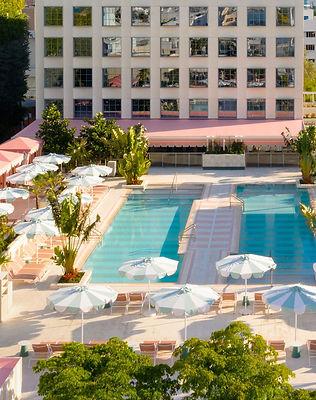 The Goodtime Hotel-1.jpeg
