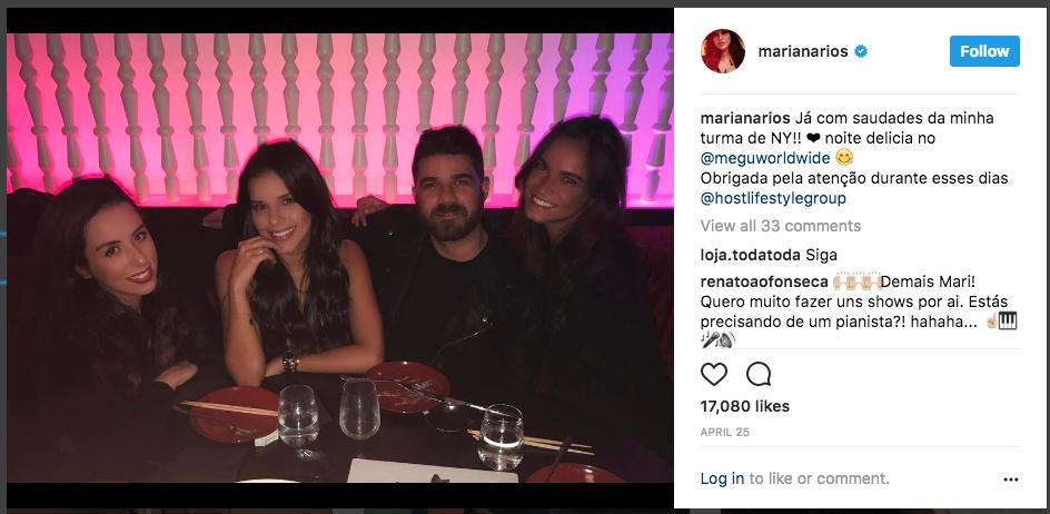 @MarianaRios