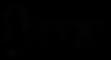 msn-logo-white.png