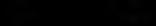 Otempo logo transparent.png