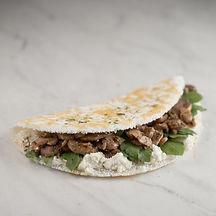 goat & mushroom tapioca crepe.jpeg