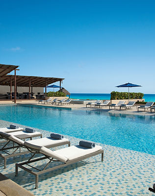 Secrets the Vine Cancun-1.jpeg