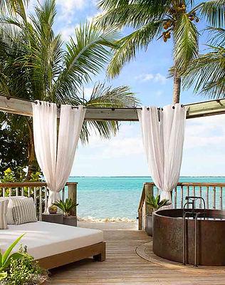 Little Palm Island-Resort & Spa-3.jpeg