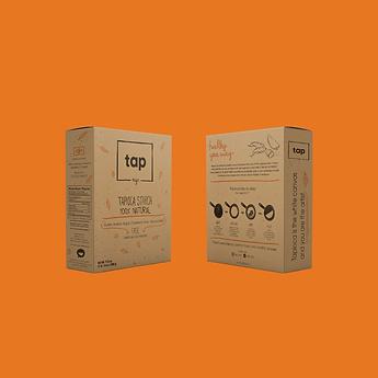 Tap Brand Colors (1) copy 3.png