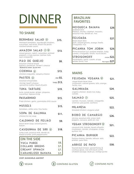 Berimbau- Dinner Menu 06.18.21.png