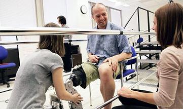 Rehab,Grandell Rehab and Nursing Center, Long Beach Nursing Home, Grandell Nursing Home