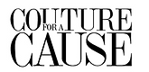 Couture for a Cause logo