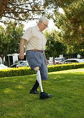 Grandell Rehab and Nursing Center, Long Beach Nursing Home, Grandell Nursing Home