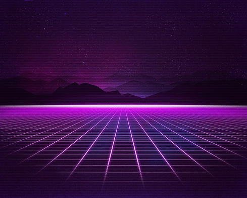retrowave-city-artistic-artist.jpeg