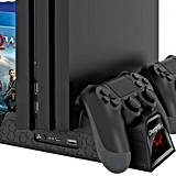 Phụ kiện PlayStation 4