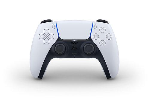 Tay Cầm PS5 - DualSense Controller