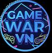 GAMEWAR-LOGO-02_edited.png
