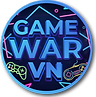 GAMEWAR-LOGO-02_edited.png