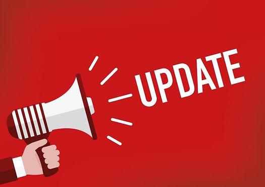 update_update_firmware_header-710x503.jp