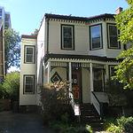1544 Vernon Street 061.JPG
