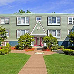 Bayers-Front-2.jpg