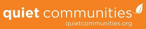 QC_orange_logo_long_webaddress_large.png