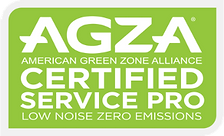 agza certified.png