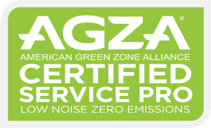 First US AGZA certified company