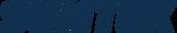 SUNTEK_Isologo_V1_Full%25252520Color_edi