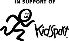KidSport - In Support -  Horizontal.jpg