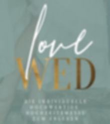 Lovewed1.jpg