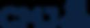 CMJ-Logo-01.png