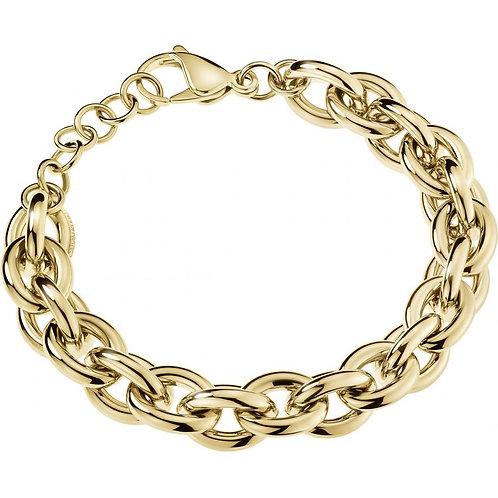 Calvin Klein Stainless Steel Bracelet