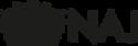 NAJ_logo.png